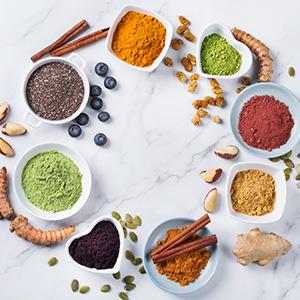 Therapien - Supplemente - Nahrungsergänzungsmittel -Sonja Tschöpe - TIERHEILPRAKTIKERIN | TIERERNÄHRUNGSBERATERIN