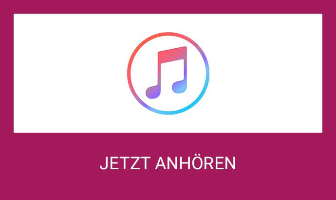 Sonja Tschöpe - iTunes