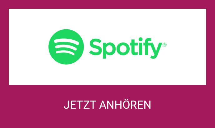 Sonja Tschöpe - Spotify